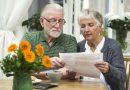 Программа негосударственного пенсионного обеспечения продлена на 2020 год