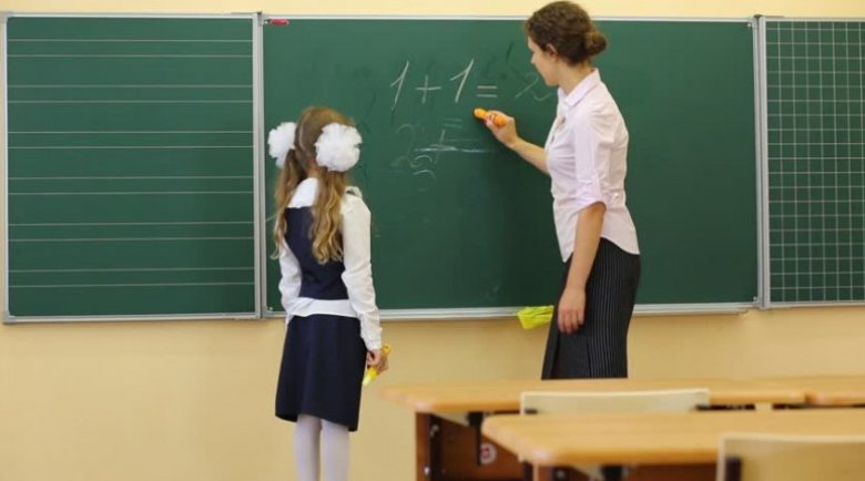 Педагоги Татарстана до конца года получат дополнительные выплаты