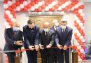 В Казани открылись два центра, повышающие профессиональное мастерство педагогов